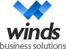 Winds Business Solutions